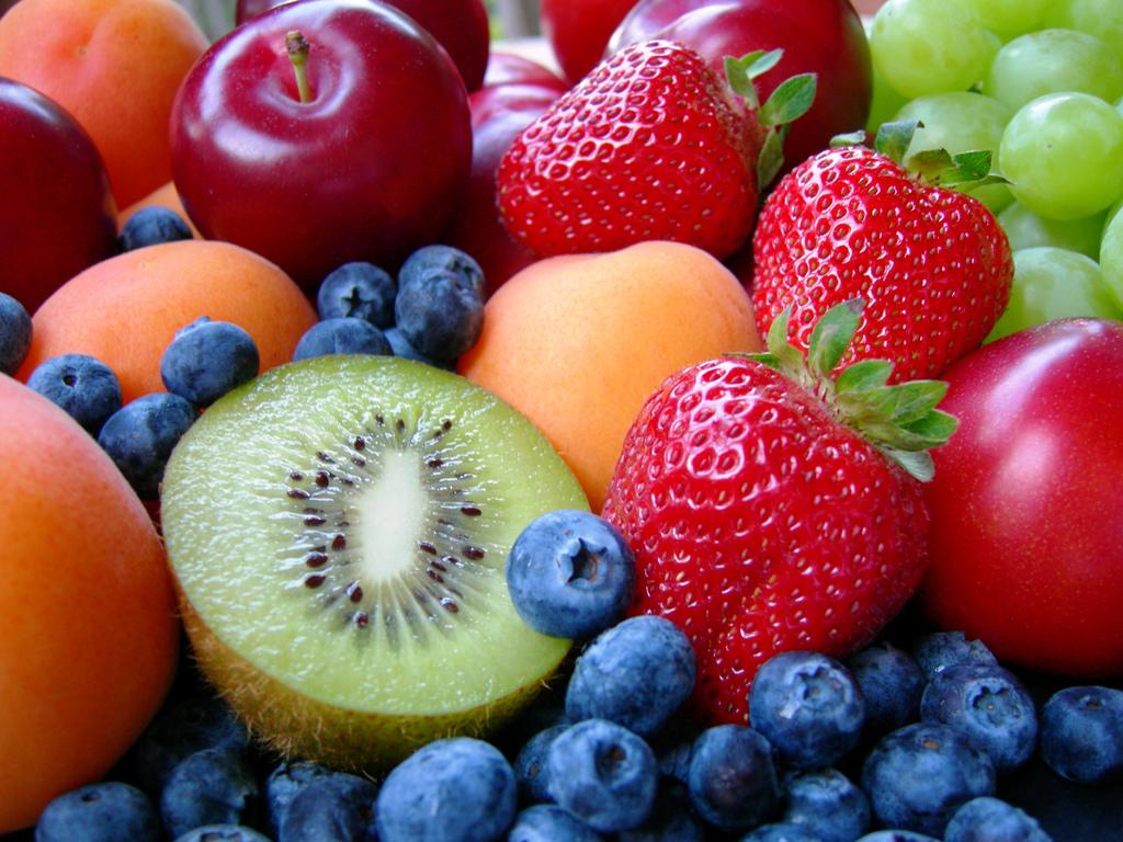 Frutta 3